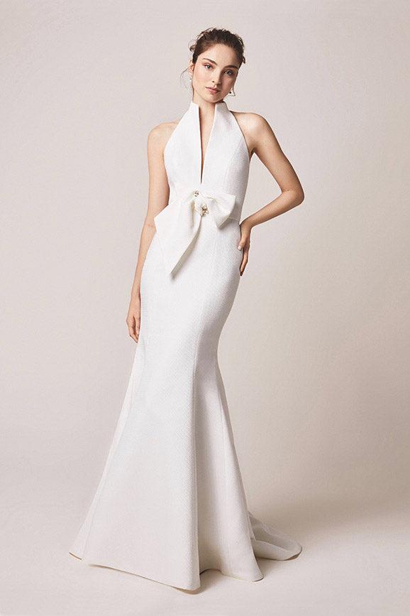 Vestido 112 Cala 2020