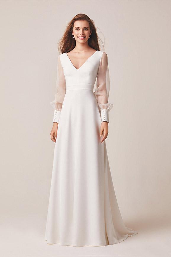 Vestido 120 Cala 2020