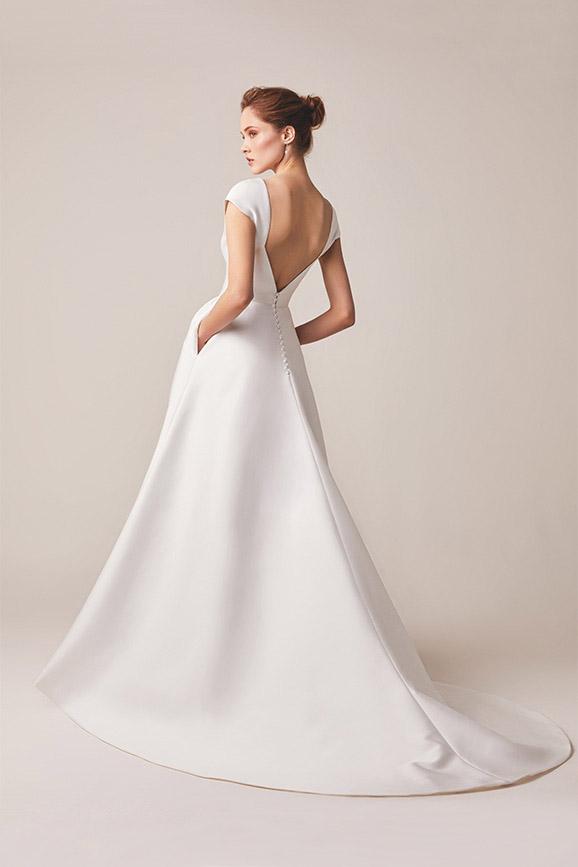 Vestido 125 Cala 2020