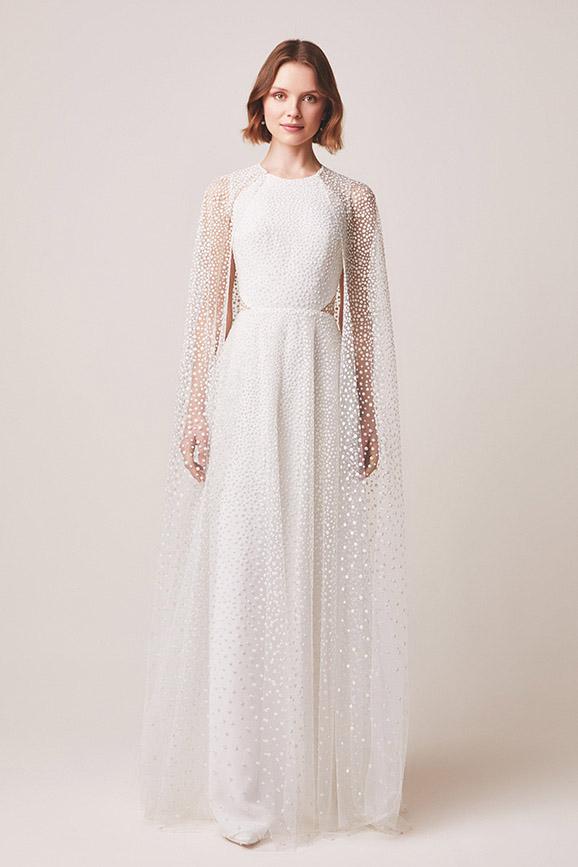Vestido 170 Cala 2020
