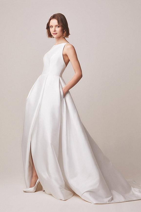 Vestido 121 Cala 2020