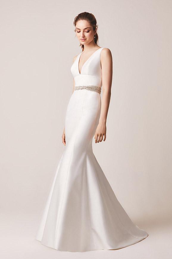 Vestido 127 Cala 2020