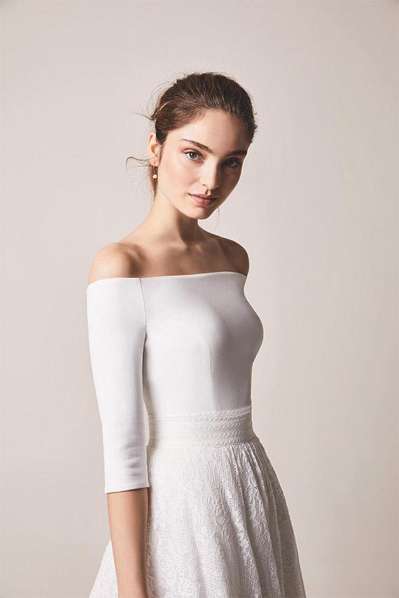 Vestido 133 Cala 2020