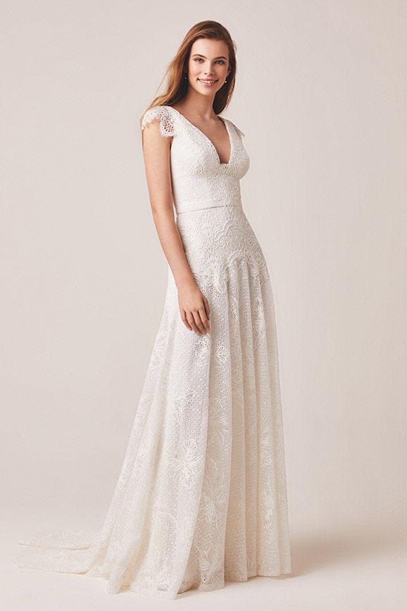 Vestido 138 Cala 2020