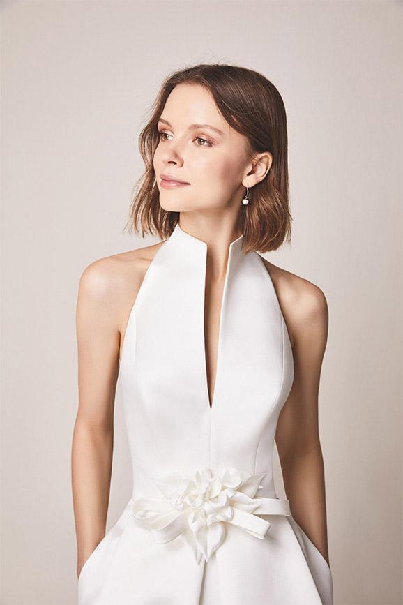 Vestido 150 Cala 2020