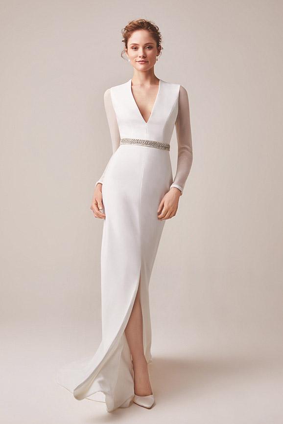 Vestido 158 Cala 2020