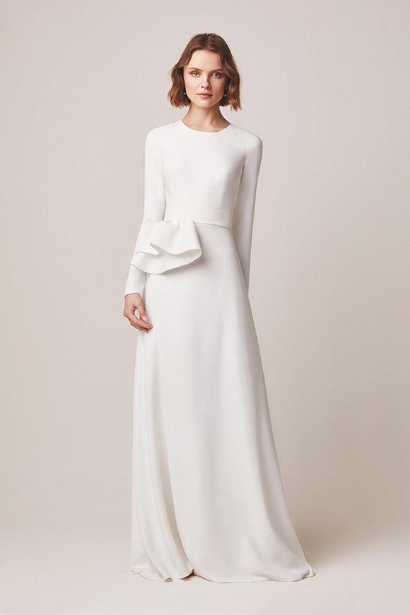 Vestido 164 Cala 2020